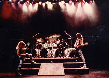 1983C.jpg
