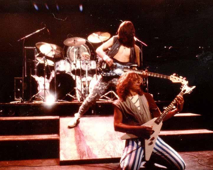 1983B.jpg