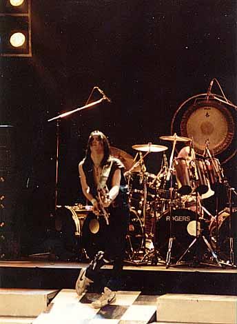 1984G.jpg