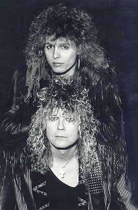 Sonny o Björn 1987.jpg