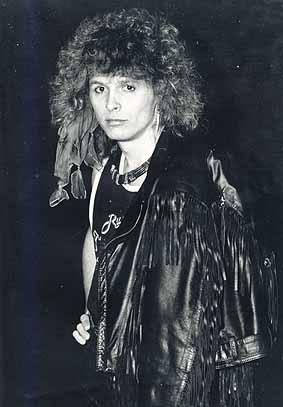 Sonny 1987.jpg