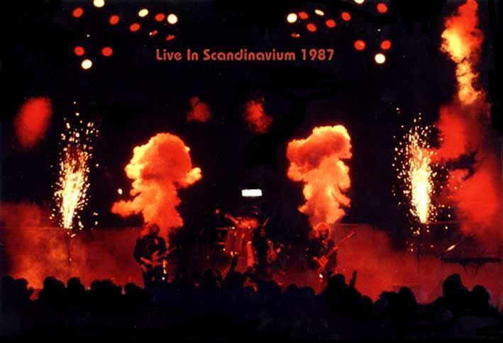 Scandinavium 87 red1 kopiera.jpg