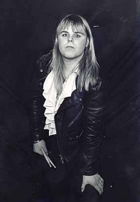 Kjell 1987.jpg